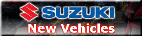 New Suzuki Motorcycles for Sale in CA