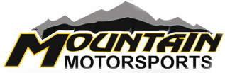 Mountain Motorsports | New & Used Dirt Bikes, Motorcycles, ATVs & UTVs For Sale Ontario, California | Husqvarna, Polaris, Suzuki